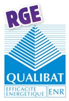 Qualibat RGE ENR